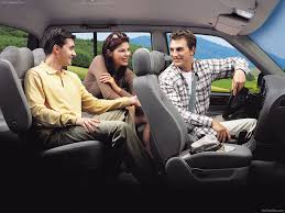 100 ideas 2005 ssangyong musso sports on evadete com