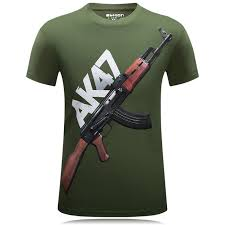 cheapest brand aliexpress com buy 2017 arrival the cheapest brand ak47