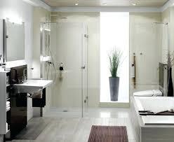 kleines badezimmer renovieren kleine badezimmer renovieren kleines 936 801 bad