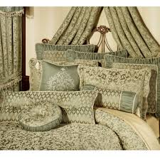 aberdeen damask grande bedspread bedding