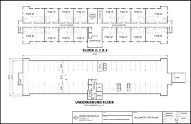 floor plans vimy estates