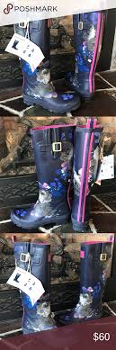 womens shoes tagged womens big w tags s joules these are extremely but are sadly