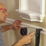 100 diy upgrades for under 100 this old house