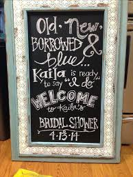 wedding chalkboard ideas chalkboard designs ideas vintage photo frames set drawing doodle