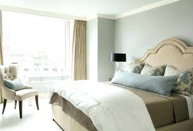 best paint color for master bedroom taupe paint color bedroom taupe paint colors bedrooms unique