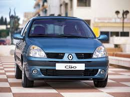 read book renault clio ii user manual kqbuzinfo pdf read book online
