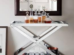 cuisine uip avec bar elements for setting up a stylish home bar hobnob magazine