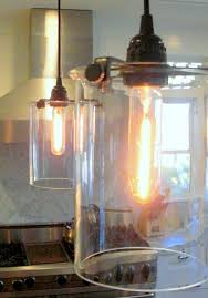 Lantern Dining Room Lights by Kitchen Lighting Lantern Dining Room Lights Plus 1 Light Brushed