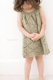 25 unique crochet toddler dress ideas on crochet