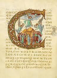 The Creator God Of Light God Wikipedia