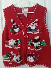 join our pinterest ugly christmas sweater board u2013 shoppity shop
