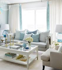 Best  Living Room Turquoise Ideas On Pinterest Orange And - House living room interior design