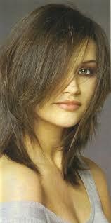 100 shag hairstyles for long hair shag hairstyles
