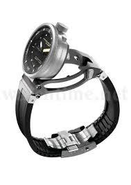 design uhr porsche design p 6780 diver watchtime net