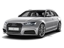 audi q7 contract hire audi a6 avant business contract hire and car lease from 0 00