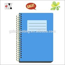 classmate books price spiral classmate notebook spiral classmate notebook suppliers and