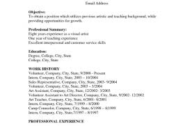 resume resumes for stay at home moms beguiling template for