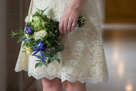 selling wedding dress how to sell a wedding dress a practical wedding