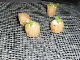 cuisine moleculaire cuisine moléculaire bénanuza picture of grand oasis sens cancun
