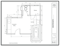 house plans with and bathroom bathroom floor plans free master bedroom suites floor plans