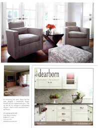 media susan marocco interiors