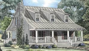 european cottage house plans european country house plans luxamcc org