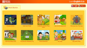 learnenglish kids videos learnenglish kids british council