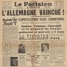 siege le parisien le parisien informations histoires ressources toute la presse