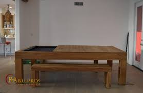 usa made pool tables contemporary pool tables modern pool tables contemporary