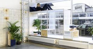 Ikea s design lab for living conjures future home concepts