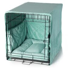 wonderful best 25 dog crate beds ideas on pinterest cover