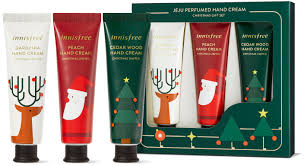 gift sets for christmas 30 christmas gifts dollar 20 christmas celebration