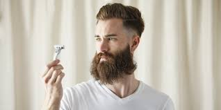 boys first pubic hair my experience with body hair and why i became a manscaper huffpost