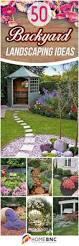 backyards ergonomic simple backyard landscape design 25 best