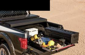Ford Ranger Truck Bed Accessories - truck bed accessories ford the best accessories 2017