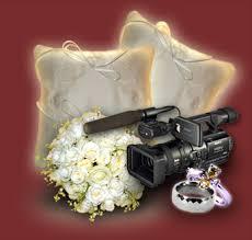 montage mariage pack satin pack initial petit budget et mariage pas cher