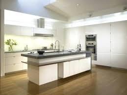 custom kitchen island cost kitchen island cost custom kitchen islands cost portable kitchen