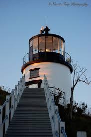 best 25 owls head maine ideas on pinterest maine lighthouses