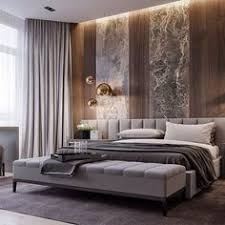 Luxury Interior Design Bedroom Bedroom Master On Behance Self Room Pinterest Bedrooms