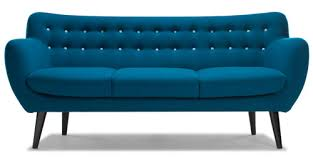 habitat canapé canape convertible habitat best coogee sofa by sentou with canape