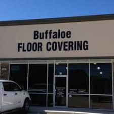 buffaloe floor covering flooring 16522 house hahl rd cypress