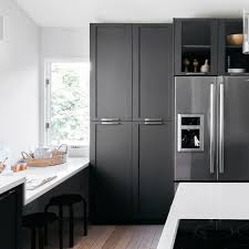 how to build a cabinet around a refrigerator counter depth refrigerator dimensions what you need to
