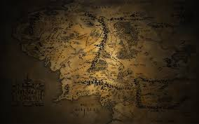 Lotr Map Steam Workshop Lord Of The Rings Mods