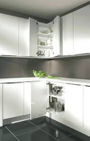magasin cuisine allemagne magasin meuble cuisine magasin meuble cuisine innovant magasin