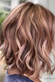 lob for fine hair image result for lob haircut fine hair beauty tips pinterest