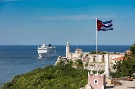 Belize Flag Neue Preisvorteile Mit Den Msc Specials 5 Azur Das