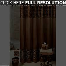 accessories wonderful unusual shower curtains homemade curtain