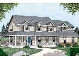 house plans country farmhouse dalton farm country home plan 015d 0106 house plans and more
