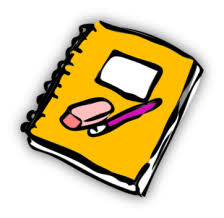 Classe • Organisation • Pages de garde