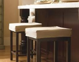 kitchen island chairs with backs amusing awesome affordable bar stools 25 kitchen islands black